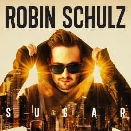 Robin Schulz Image 2