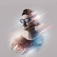 Robin Schulz  | Neuland Concerts